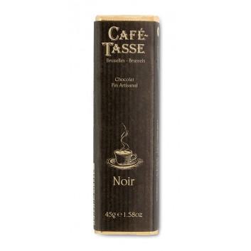 Barre de chocolat Noir 60 %