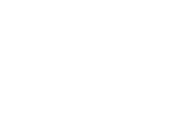 Café-Tasse présente dans plus de 40 pays, est devenue une véritable ambassadrice du chocolat Belge aux quatre coins du monde.
